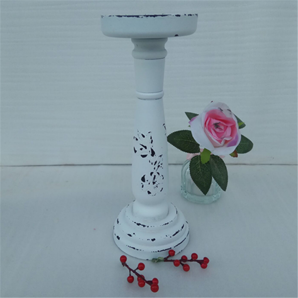 candle holder 6