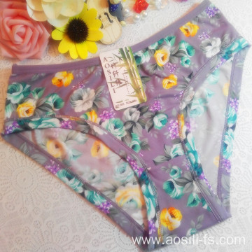 505 lady underpants sexy breathable underpants sexy underpants