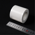 Disposable Steatite Ceramic Grinding Burr for Pepper Mill