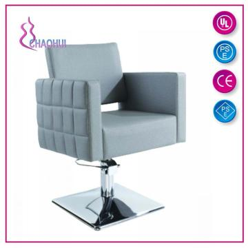 Best Quality for Salon Styling Chair Beauty Hair Styling Equipment Barber Salon Chair export to Poland Factories