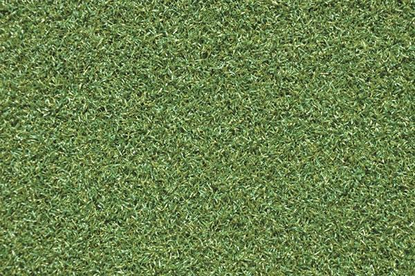 Putting Green Artificial Grass