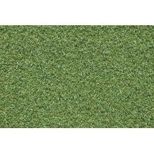 Multi-Purpose Synthetic Grass MT-Peace