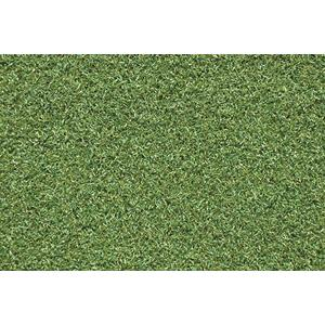 Artificial Grass for Hockey, MT-CQ