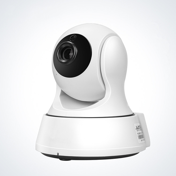 2 4ghz Wireless Camera