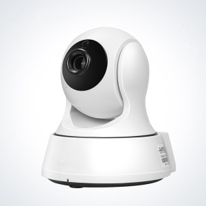 WiFi Wireless Security IP Camera for Baby/Elder