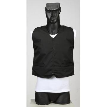 Soft Concealed Anti Stab Vest
