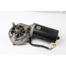 China for Boat Windshield Wiper Motor Volvo  Wiper Motor supply to Virgin Islands (U.S.) Manufacturer