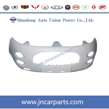 S11-2803600AB-DQ Front Bumpers For Chery QQ
