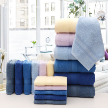 Value 10-Piece Towel Set Bath Towel Sets