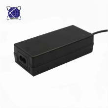 40W 8A 5V Power Supply for LED Light