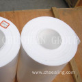 PTFE Sheet Skived With No Distortion