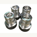 High Quality Machining Stainless Steel CNC turning Parts