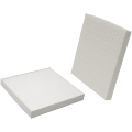 Chrysler Jeep Grand Cherokee Cabin Air Filter