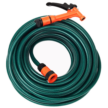 8.5mm air spray hose cleaning machine parts