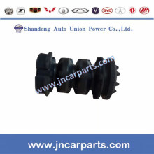 Rear Cushion Block for Geely SC6