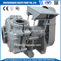 8/6 E-M Medium Duty Slurry Pumps