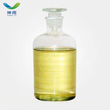 Hot Sale Lauryl alcohol CAS 112-53-8 Cheap Price