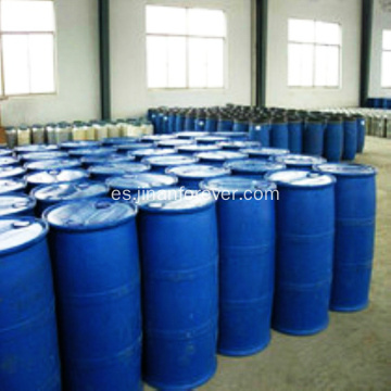Fuming Liquid Chemicals Hydrazine Hydrate