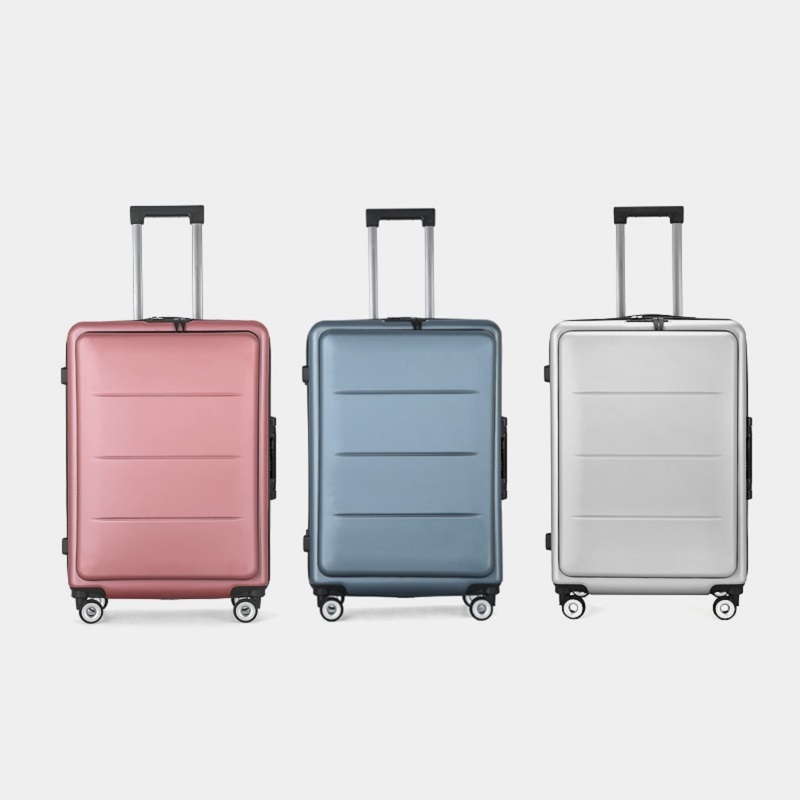Fashion Business Trolley Luggage