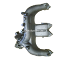 Great Wall Deer Exhaust Manifold