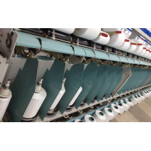 Best quality and factory for China Large Package Two-For-One Twisting Machine,Two-For-One Twister,Straight Twisting Machine Manufacturer and Supplier CY250B Large Package Two-for-one Twisting Machine supply to Mozambique Suppliers