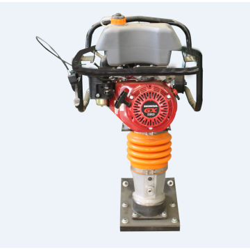 CheapLoncin Power Jack Hand Vibratory Rammer Price