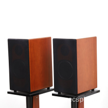 Classical  2 Way wooden speaker box