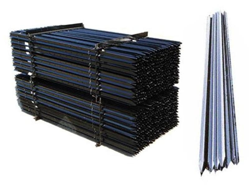 steel-posts-waratah-standards