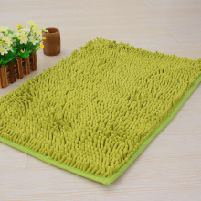 Microfiber Long Bath Mat