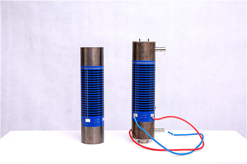 230v electric heater for circulating heating water heater