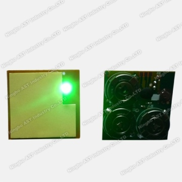 Flashing LED, LED Flasher, LED Flasher Module, Wire Free LED Blinking Module