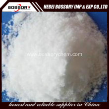 Best Price Anhydrous Zinc Acetate