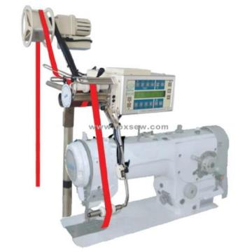Tension Type Digital Metering Device