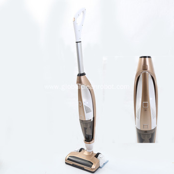 Low Noise Home Portable Vacuum Cleaner