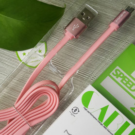 Best Micro Usb Cables for Charging