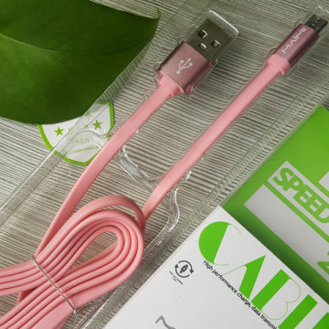 Renewable Design for Micro USB Cable high quality micro usb cables export to United States Manufacturer