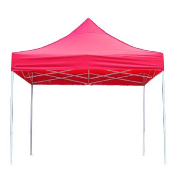 Brand New Heavy Duty Commercial Use Gazebo