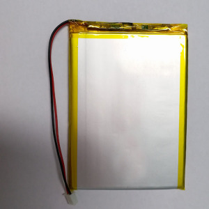 3980113 4250mah polymer lithium battery 3.7v large capacity