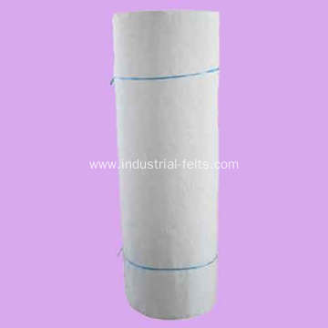 Aerogel products Industrial Hot Thermal Insulation