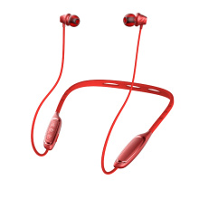 Vendita calda stereo in earphone archetto da collo