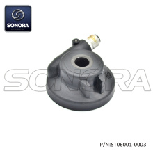Reliable for China Baotian Scooter Speedo Drive, Qingqi Scooter Speedo Drive, Benzhou Scooter Speedo Drive Supplier WANGYE WY125T-100 Speedo Drive Gear (P/N:ST06001-0003) Top Quality supply to Germany Supplier