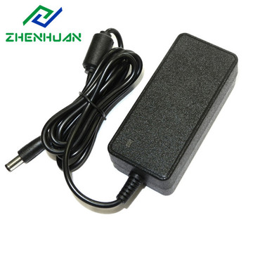18V 1A Ac Power Adapter for Radio Shack
