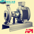 OH1/OH2 Chemical Process Pump