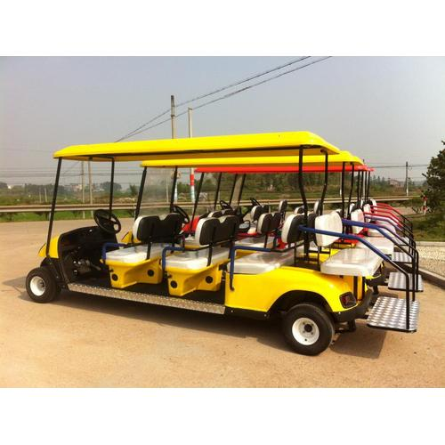cheap gasoline mini/small golf cart for sale