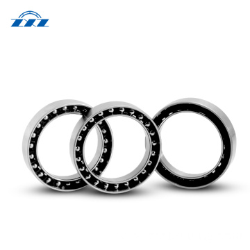 Harmonic Reducer Flexible Bearings