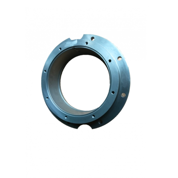 Roller Compactor Drum Drive Bearing Housing