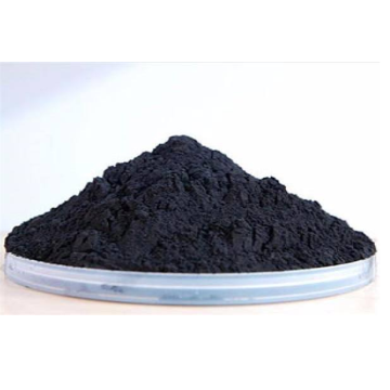73.3% purity Cobalt Tetroxide CoCO4  Black powder