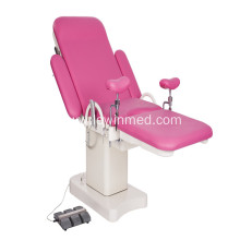 Medical Equipment Electric Surgical Operating Tables