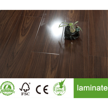 Suelo laminado AC 4 Rustic Collection