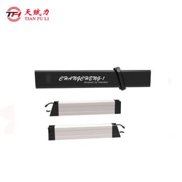 36v14ah lithium battery pack for e-bike